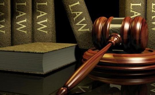 Cần Luật biểu tình để Hiến pháp đi vào cuộc sống một cách trọn vẹn