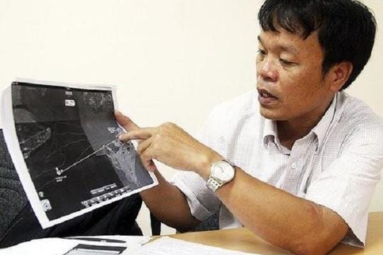 Phục hồi điều tra vụ án chìm cano Cần Giờ sau 5 năm