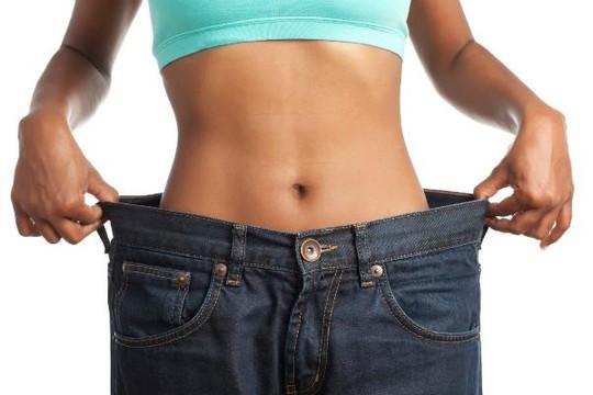 Làm gì để vượt qua tình trạng chững cân?