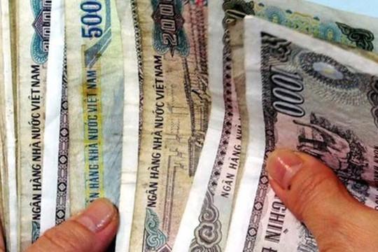 Không xấu hổ khi bạn trai có chưa đầy 50 ngàn trong ví, nữ sinh nhận cái kết đẹp