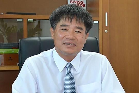 ACV nói gì việc ông Lê Mạnh Hùng bổ nhiệm gần 100 cán bộ trước khi về hưu?