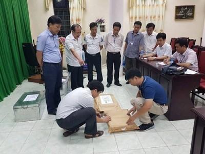 Thủ tướng chỉ đạo Bộ Công an vào cuộc vụ gian lận thi ở Hà Giang