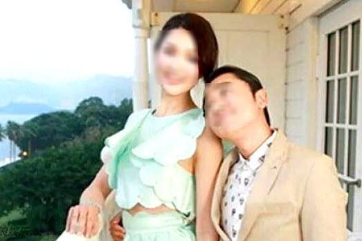 Nỗi lòng mỹ nữ 1m62 bị bố mẹ phản ứng vì yêu bạn trai 1m55 tốt bụng