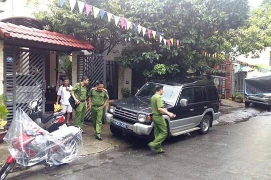 Vụ án Vũ 'nhôm': Khởi tố thêm 4 đồng phạm