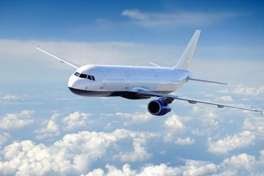 VNA, Vietjet, Jetstar: Cùng lãi lớn và cùng muốn tăng giá vé máy bay