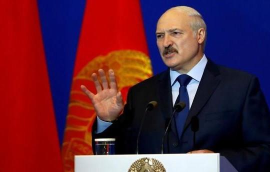 Thủ tướng Belarus 'bay chức' vì bê bối tham nhũng của ngành y tế