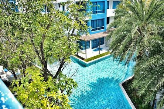 Kinh nghiệm khám phá Hua Hin, thiên đường nghỉ dưỡng gần Bangkok