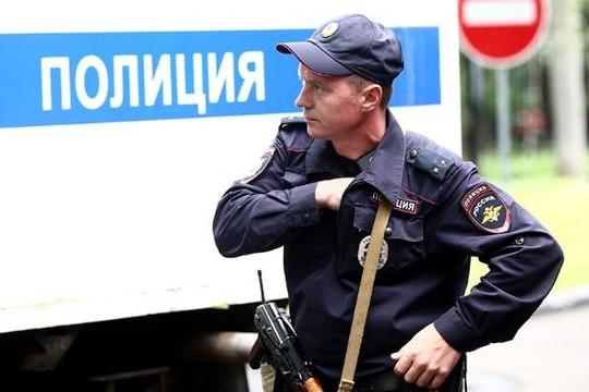 Quân khủng bố IS thừa nhận giết nhiều cảnh sát Chechnya