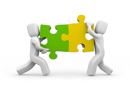 TP.HCM sáp nhập 3 ban quản lý đầu tư - xây dựng