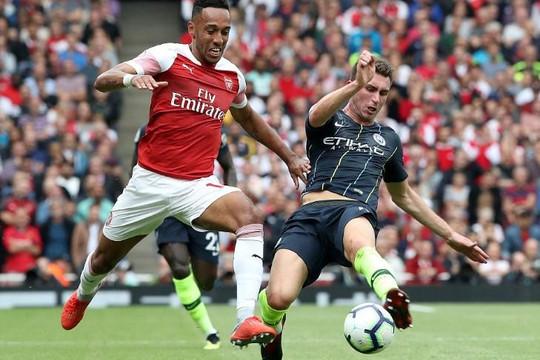 Unai Emery: Arsenal sẽ không chơi với hai tiền đạo khi chạm trán West Ham