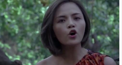 Phim 18+ 'Quỳnh búp bê' tung trailer mới hấp dẫn trước ngày được chiếu lại