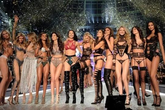 Hé lộ những chân dài sẽ trình diễn trong Victoria's Secret Fashion Show 2018