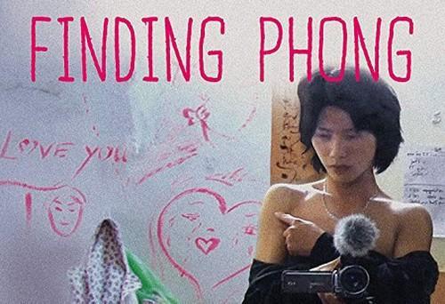 Phim tài liệu kể hành trình chàng trai Quảng Ngãi chuyển giới