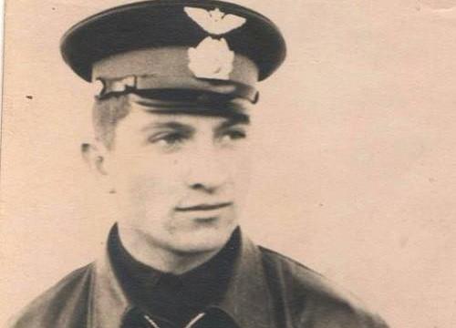 Tìm thấy hài cốt hai phi công Việt Nam-Liên Xô bị nạn cách nay 47 năm