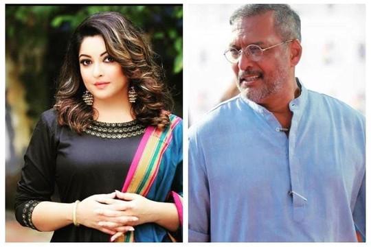 Phong trào #MeToo đã tới Bollywood