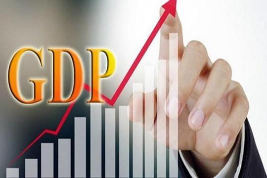 World Bank dự báo GDP Việt Nam năm nay tăng 6,8%