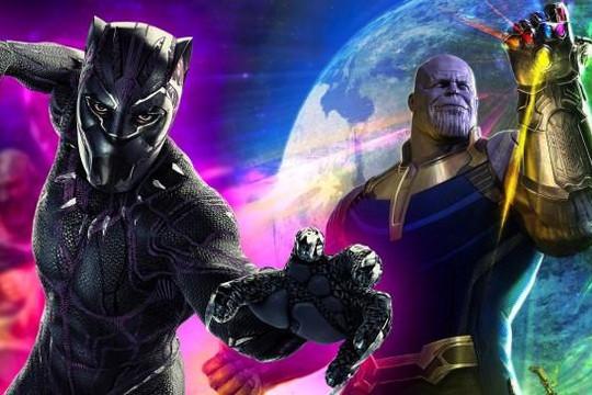 Disney đề cao 'Black Panther' tại Oscar 2019 nhưng xem nhẹ 'Avengers: Infinity War'