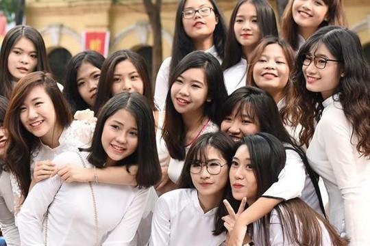 Hà Nội bỏ cộng điểm nghề tuyển sinh vào lớp 10: Nhiều người đồng tình