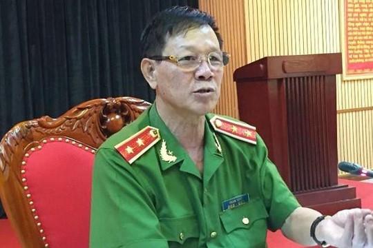 Bị can Phan Văn Vĩnh bị ốm nhập viện, có được tại ngoại không?