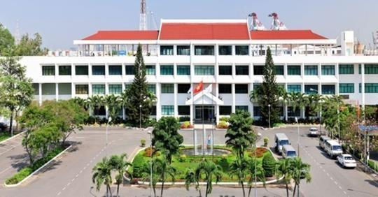 Công an TP.HCM sẽ điều tra các sai phạm tại Công ty Tân Thuận