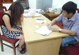 Bộ trưởng Phùng Xuân Nhạ nhận sai sót về quy chế sinh viên bán dâm