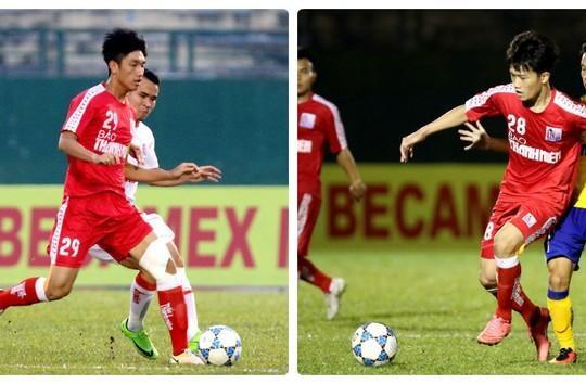 Viettel quyết vô địch U.21 Báo Thanh Niên với cặp tiền vệ từng dự World Cup U.20
