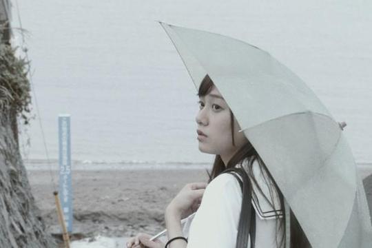 Phim học đường về chủ đề xâm hại tình dục gây ám ảnh tại LHP quốc tế Tokyo
