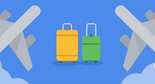 Xu hướng du lịch toàn cầu năm 2018 qua các số liệu thống kê