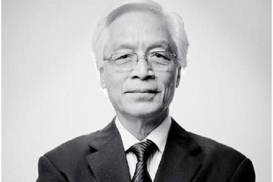Khai trừ Đảng ông Chu Hảo