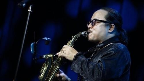 Saxophone Trần Mạnh Tuấn trải lòng về 'án tử' treo lơ lửng trên đầu