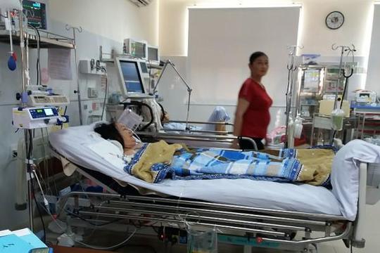 Chuyện hy hữu: Cụ bà ngưng tim, ngưng thở đến 6 lần vẫn sống