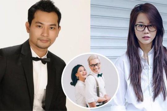 Đạo diễn phim 'Mẹ Tuệ', diễn viên Huỳnh Đông khẳng định tin nhắn của An Nguy tung ra là giả mạo