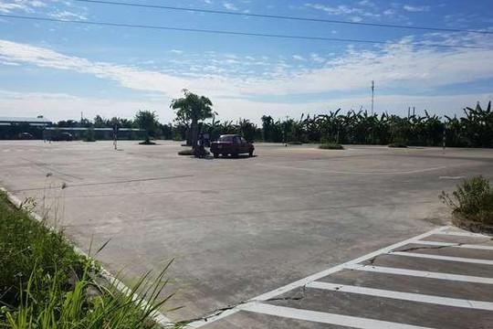 Cà Mau: Cấp phép cho Trung tâm Đào tạo sát hạch lái xe khi chưa đủ chuẩn