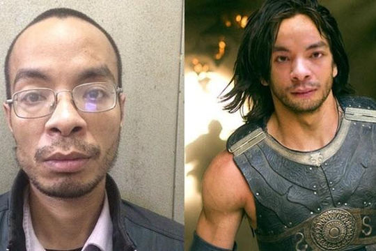 Phạm Minh Phú bị bắt sau 7 năm ra tù và sự thật về biệt danh Thánh Phồng Tôm