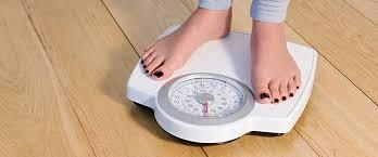 Biến mô mỡ trắng thành mỡ nâu để chống béo phì