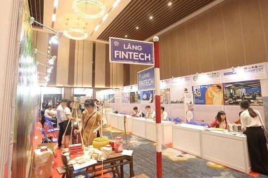 Techfest 2018: Nơi hội tụ những xu hướng công nghệ nổi bật