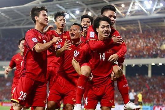 Xoá dớp sân Mỹ Đình, HLV Park Hang-seo xoá luôn ký ức buồn thua Malaysia ở các trận quyết định?