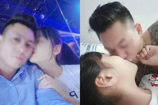 Nữ sinh Thái Bình 15 tuổi xinh như hoa mất tích khi bỏ đi cùng bạn trai U40