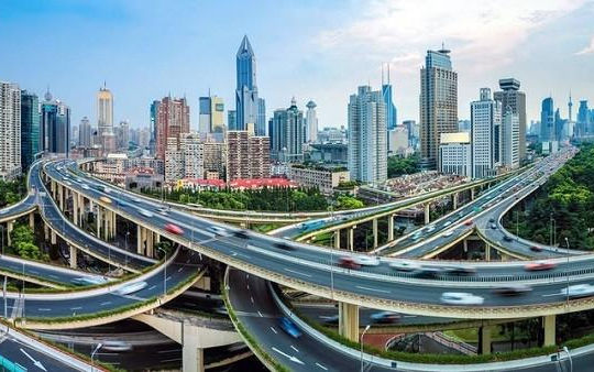 Bộ KH&CN xây dựng bộ tiêu chuẩn khung về đô thị thông minh