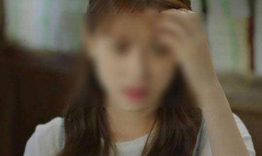 Giữ gìn trinh tiết 23 năm, mỹ nữ xấu hổ với bạn trai sau lần đầu làm chuyện ấy