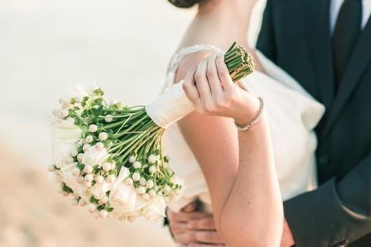 Lợi ích tuyệt vời khi kết hôn sớm