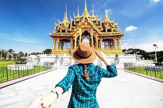 Cùng làm du lịch, có khách liên tục 18 năm đến Thái Lan còn với Việt Nam thì 'một đi không trở lại'?