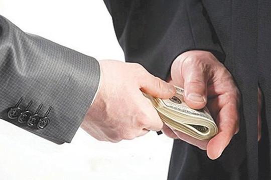 Áp dụng kê khai tài sản đối với khu vực ngoài nhà nước là không khả thi