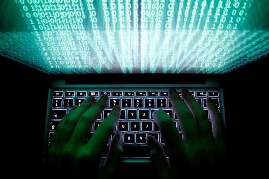 Tin tặc Trung Quốc đánh cắp dữ liệu tên lửa của hải quân Mỹ