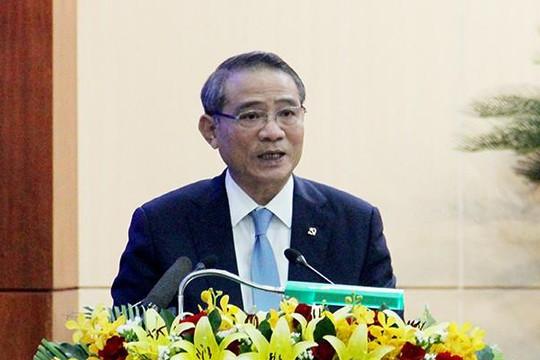 Khiển trách Sở TNMT Đà Nẵng vì thiếu kiểm soát nhiều dự án lớn