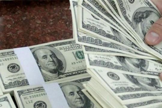 Bắt một phóng viên nghi tống tiền doanh nghiệp nước ngoài 70.000 USD