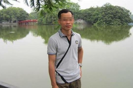 Bộ GD-ĐT yêu cầu Gia Lai làm rõ nghi án thầy giáo hiếp dâm học sinh lớp 8