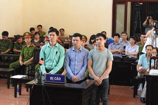 Đầu năm 2019 sẽ xét xử bác sỹ Hoàng Công Lương