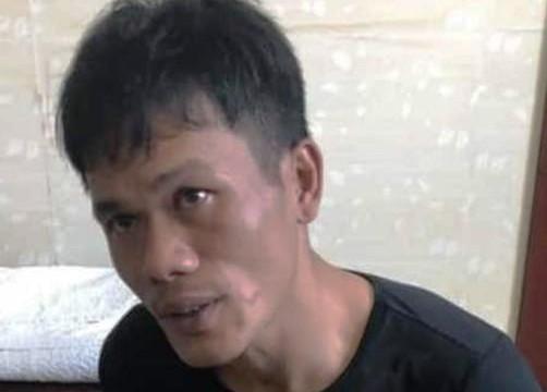 Bắt khẩn cấp nghi phạm trộm hơn 8,3 tỉ đồng ở Vĩnh Long