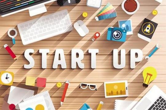 Startup Việt có cơ hội nhận đầu tư 20.000 USD